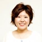 ishikawa_11_9