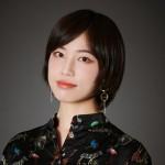 sakaguchi_i