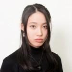 sakaguchi_sum4