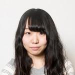 shirota_sum02
